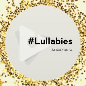 #Lullabies