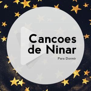 Canções de Ninar para Dormir