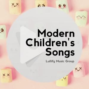 Modern Children's Songs