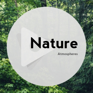 Nature Atmospheres