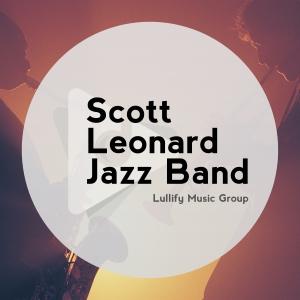 Scott Leonard Jazz Band