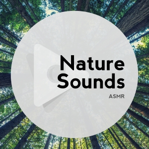 Nature Sounds ASMR