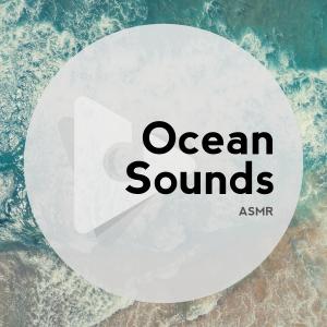 Ocean Sounds ASMR