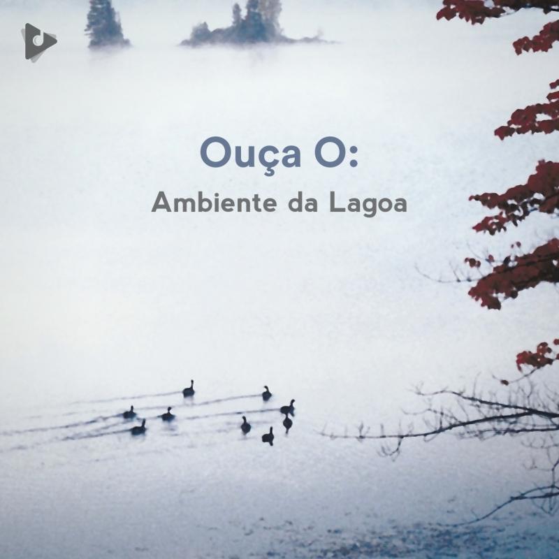 Ouça O: Ambiente da Lagoa