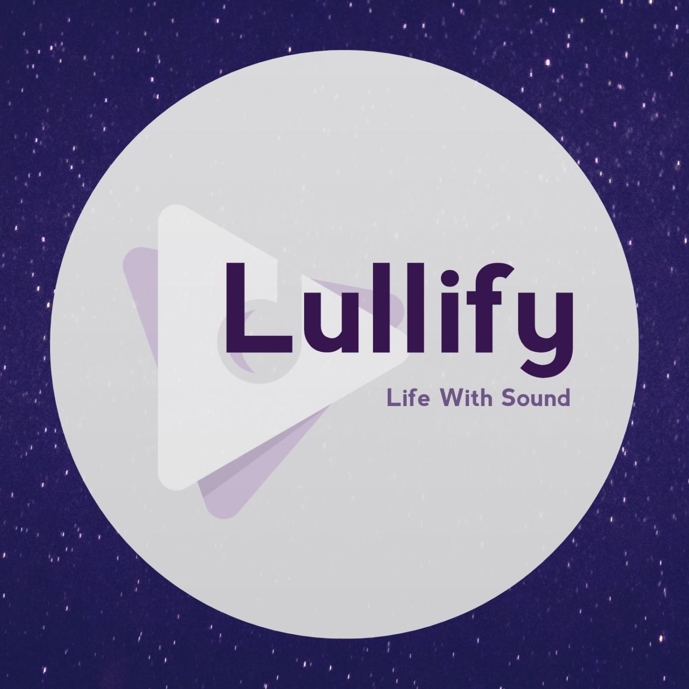 Lullify