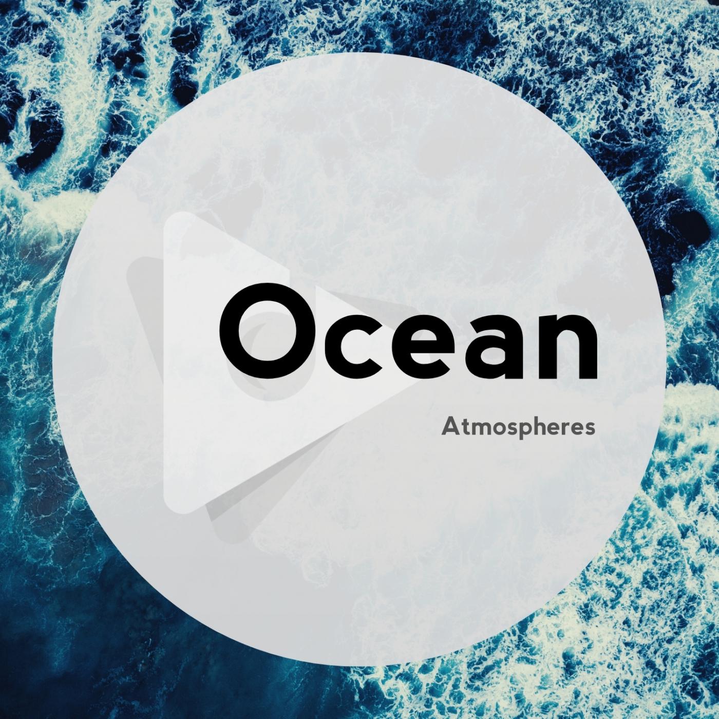 Ocean Atmospheres