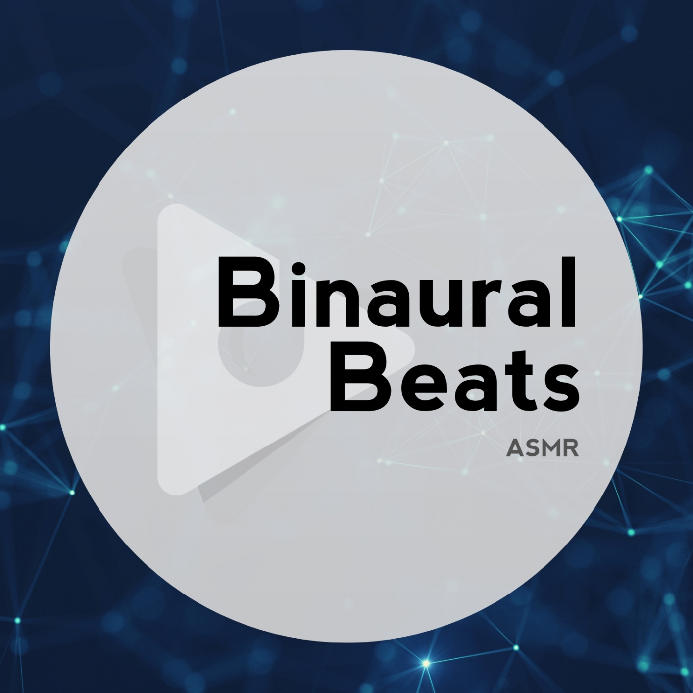 Binaural Beats ASMR