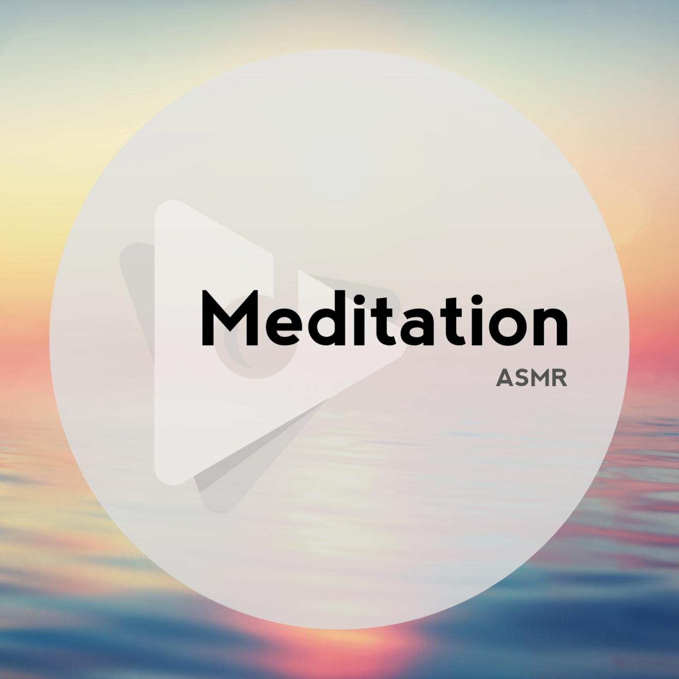Meditation ASMR