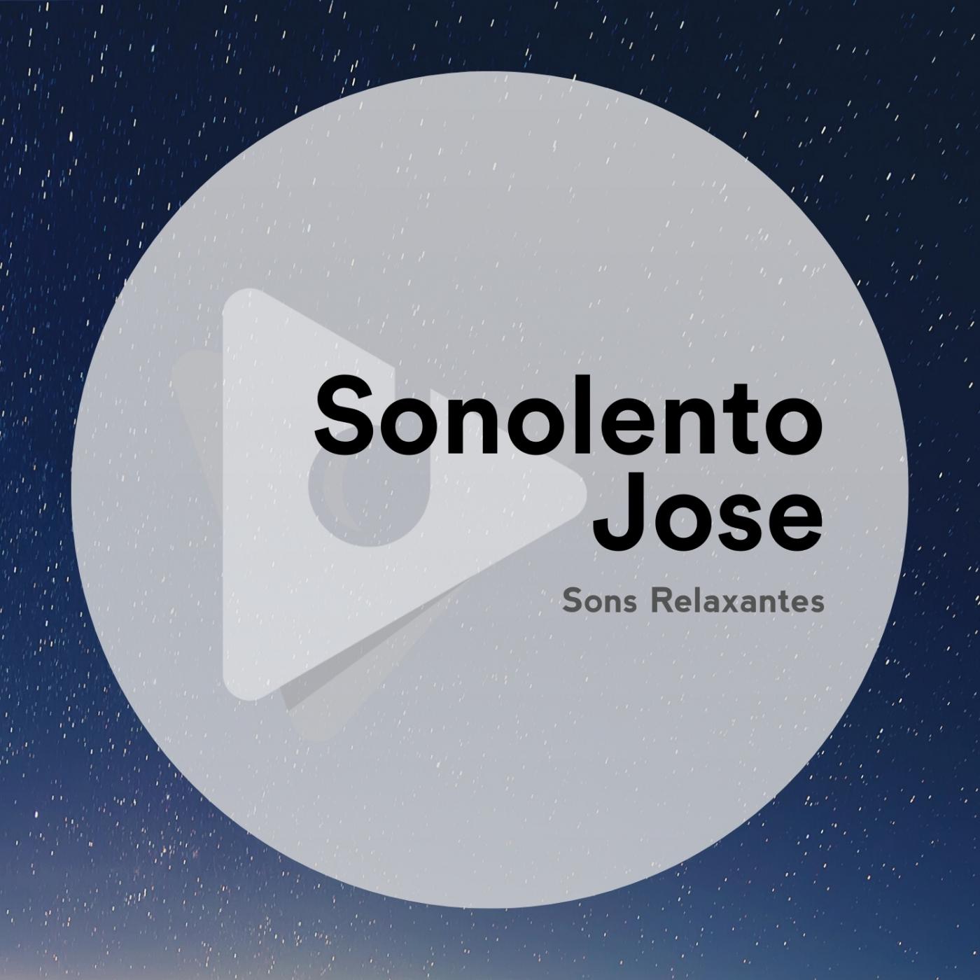 Sonolento Jose