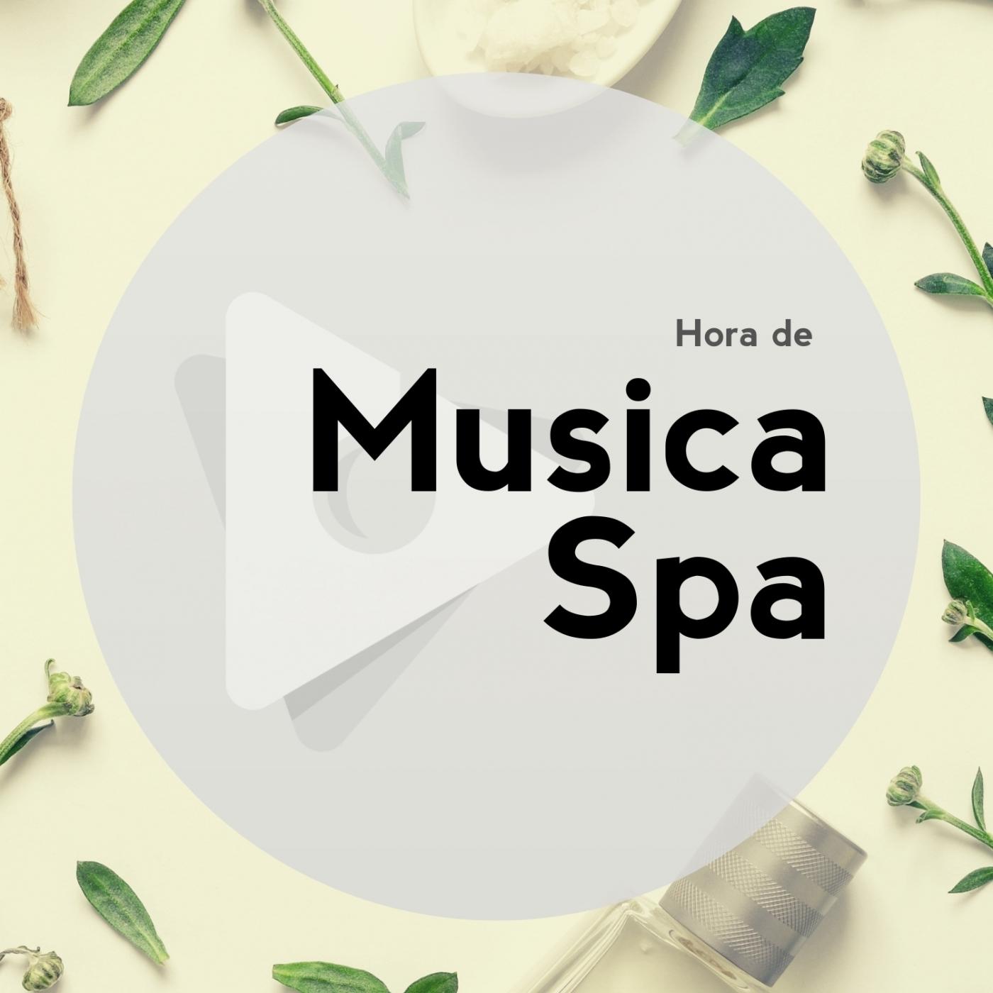 Hora de Música Spa