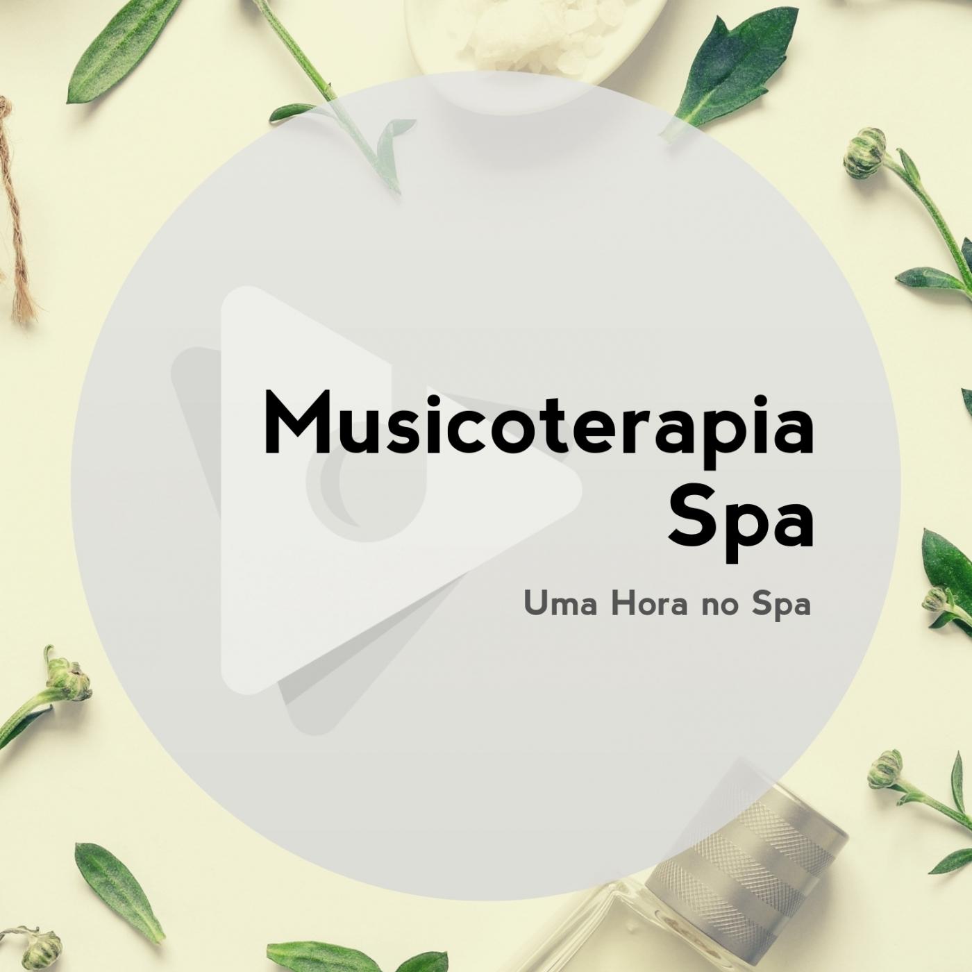 Musicoterapia Spa