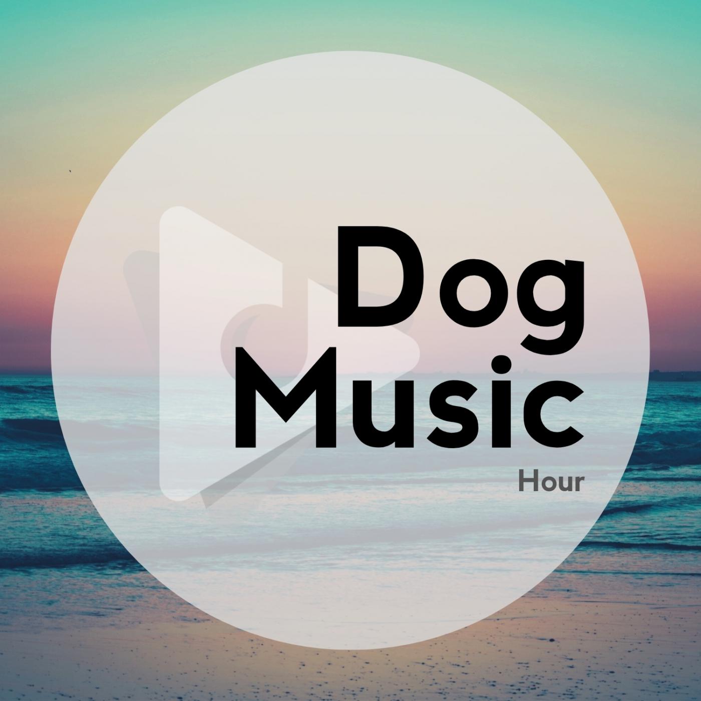 Dog Music Hour