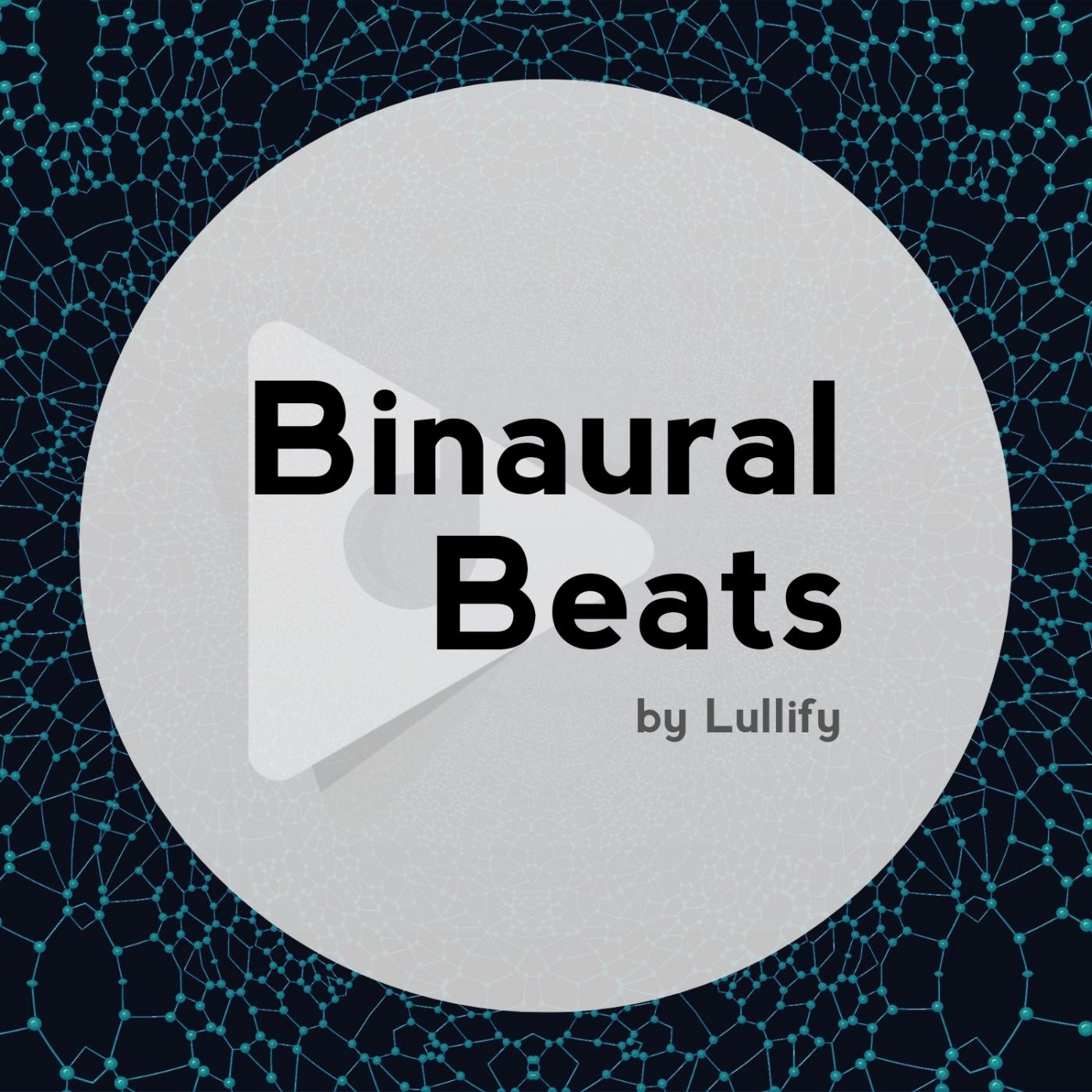 Binaural Beats by Lullify