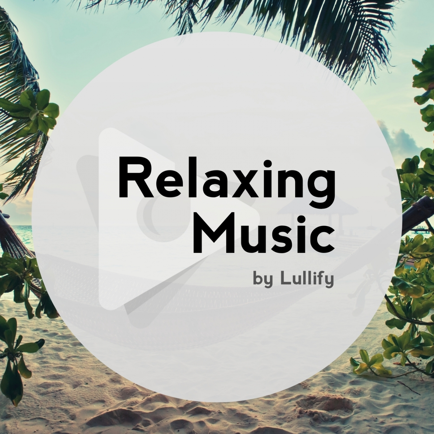 Relaxing Music by Lullify