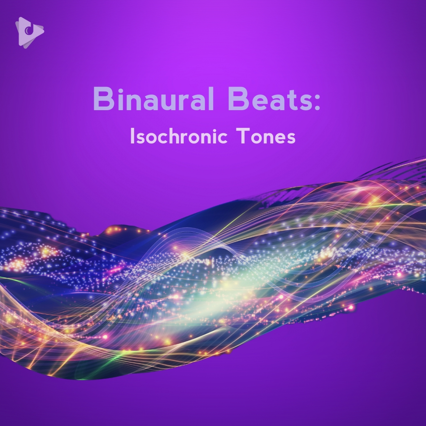 Binaural Beats: Isochronic Tones