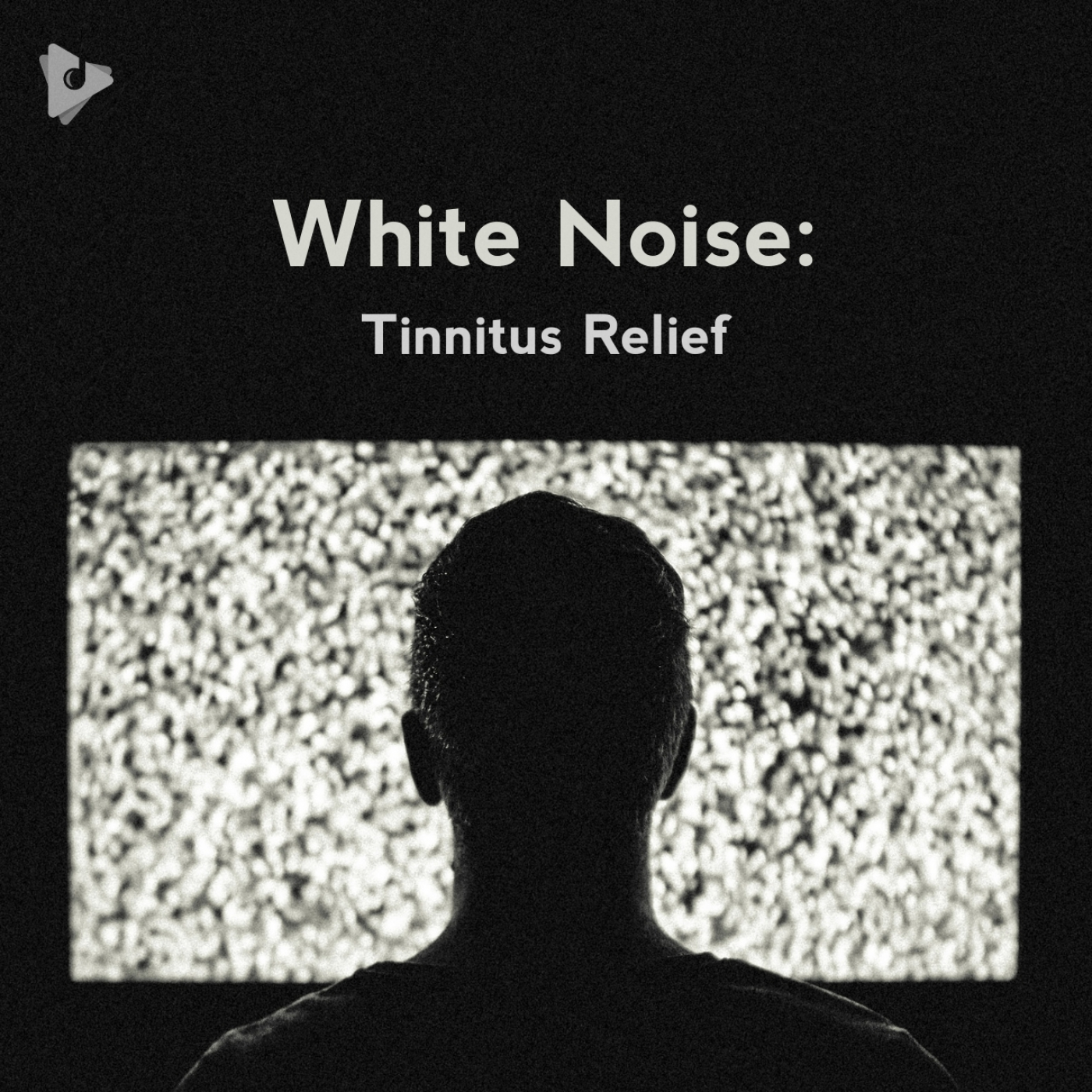 White Noise: Tinnitus Relief