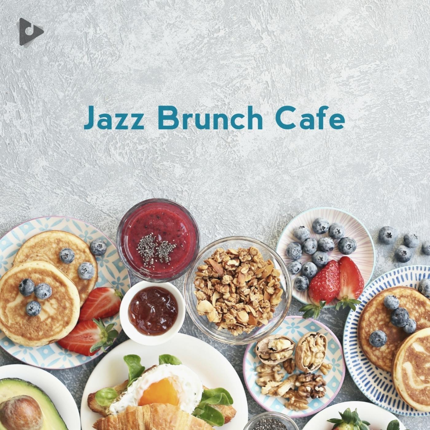 Jazz Brunch Cafe