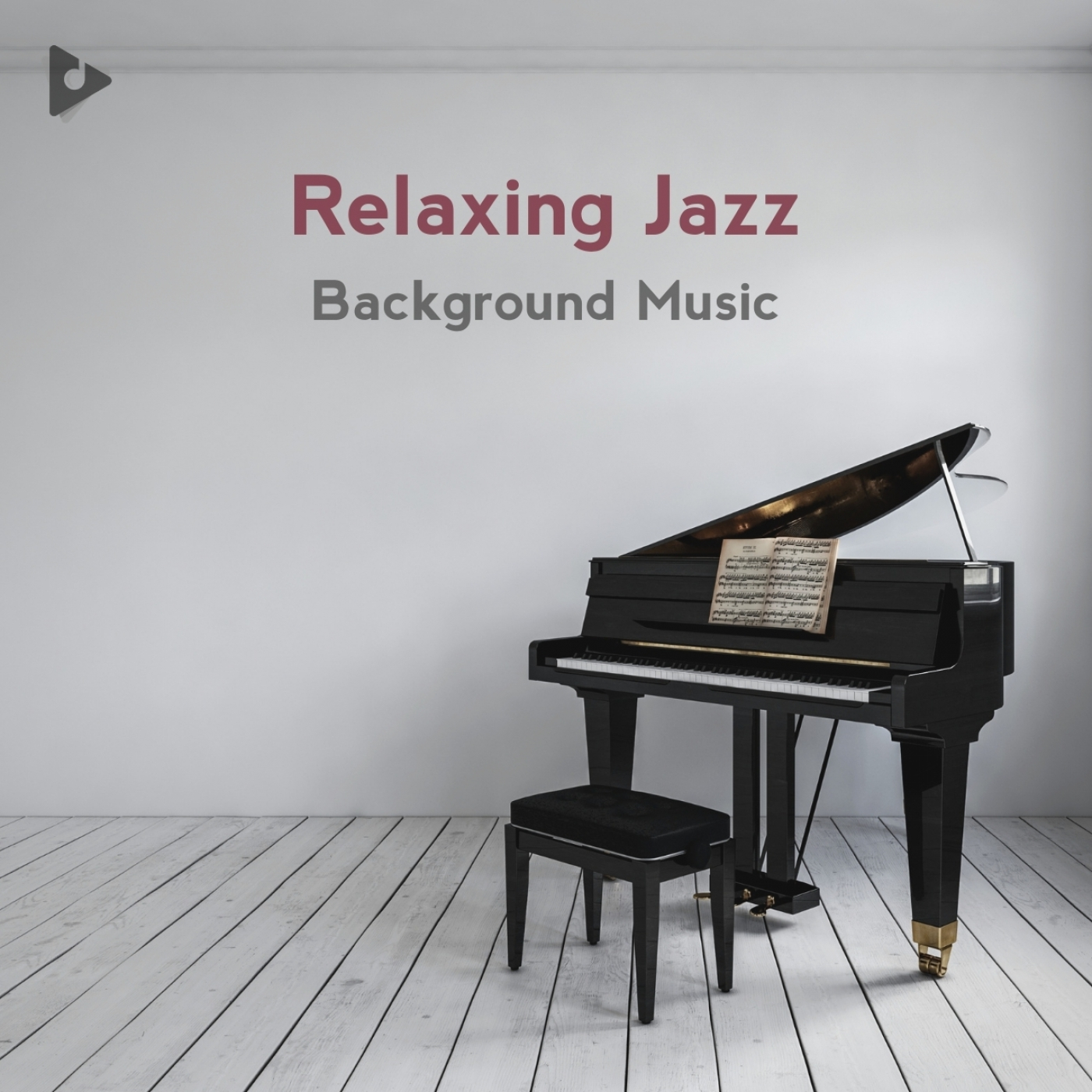 Relaxing Jazz Background Music