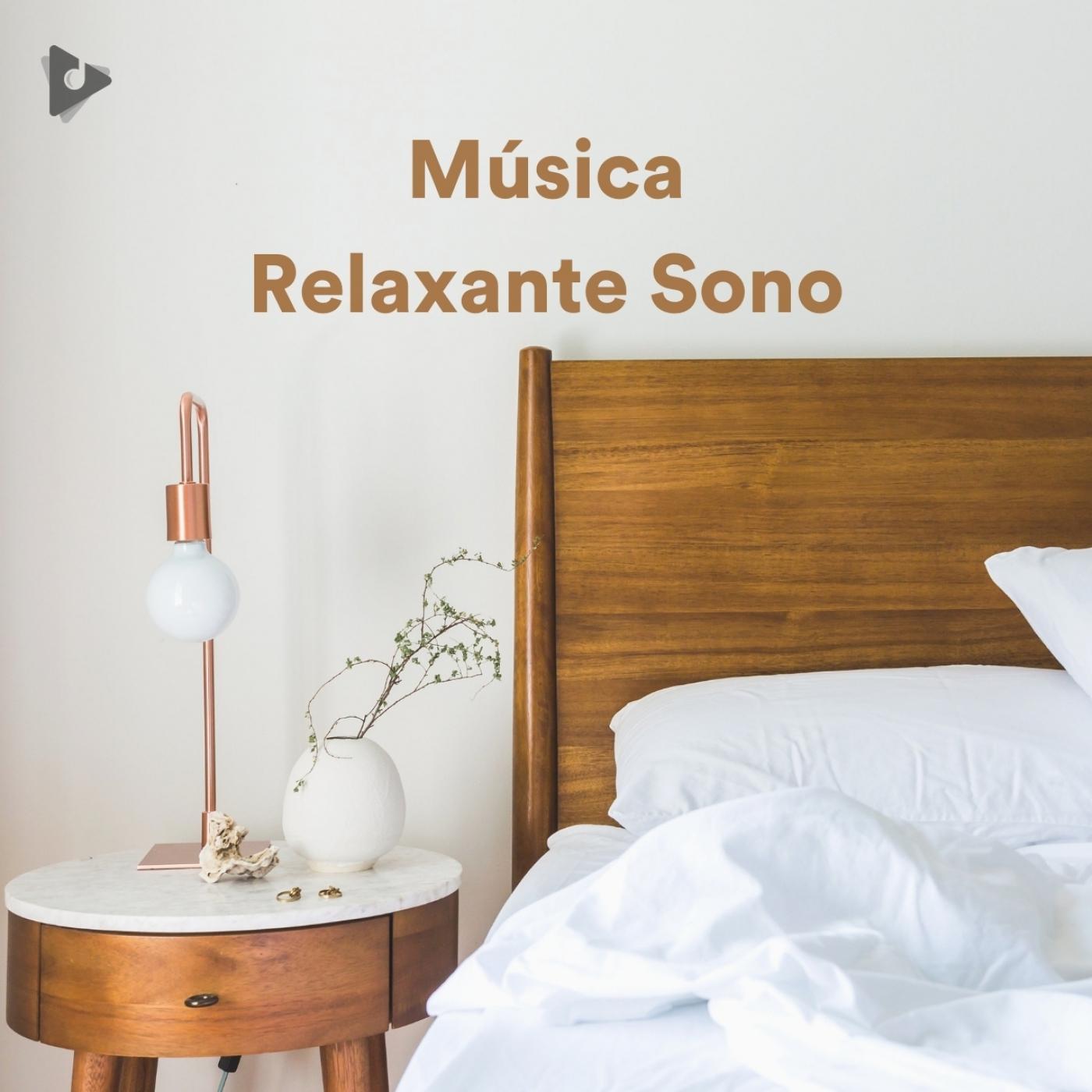 Música Relaxante Sono