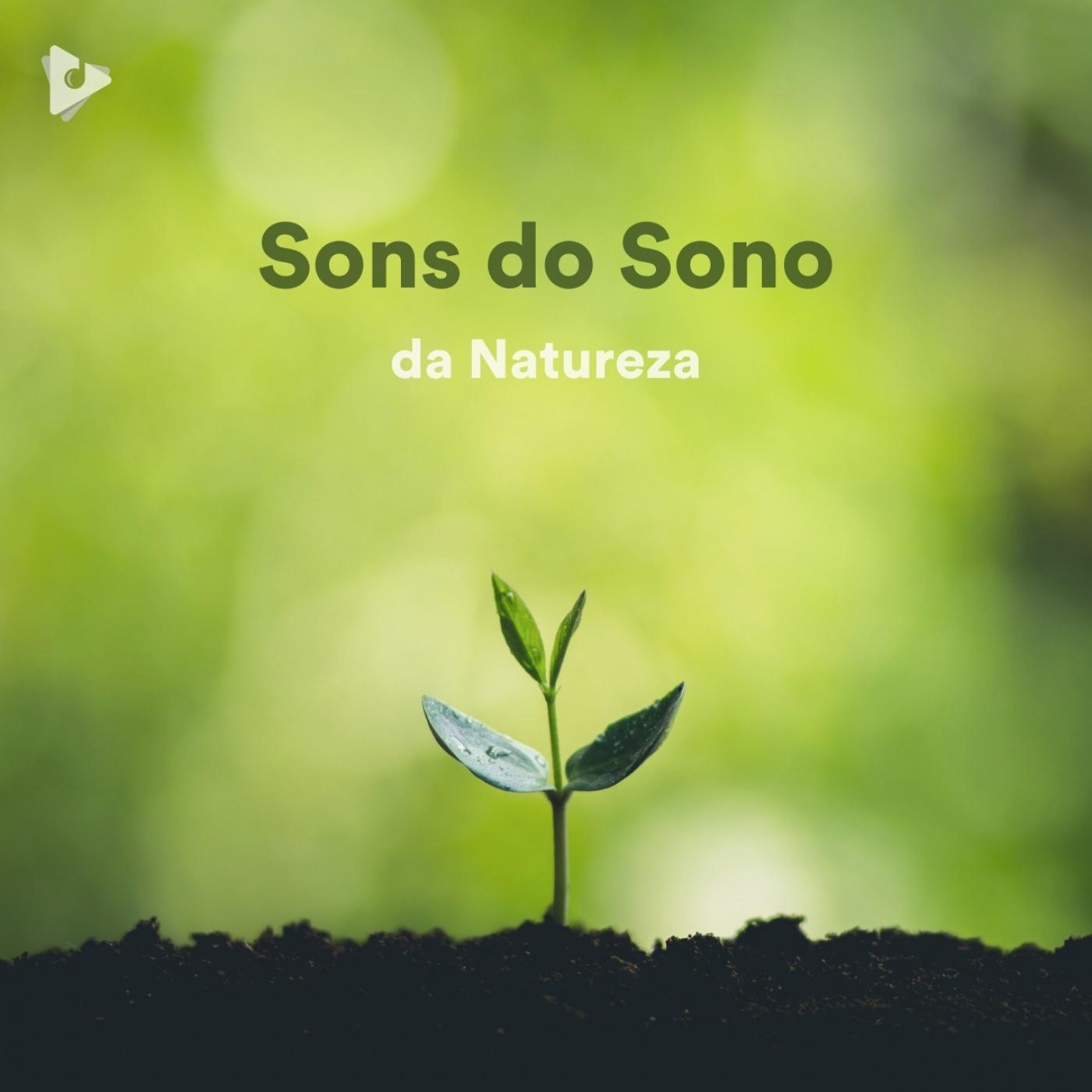 Sons do Sono da Natureza