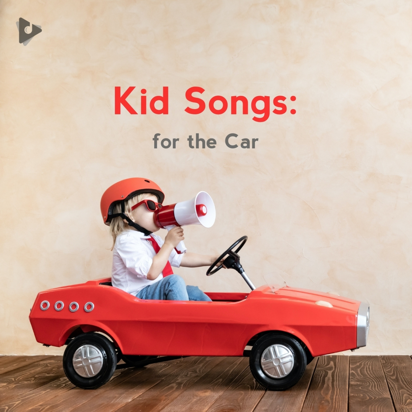 Kids Songs: for the Car