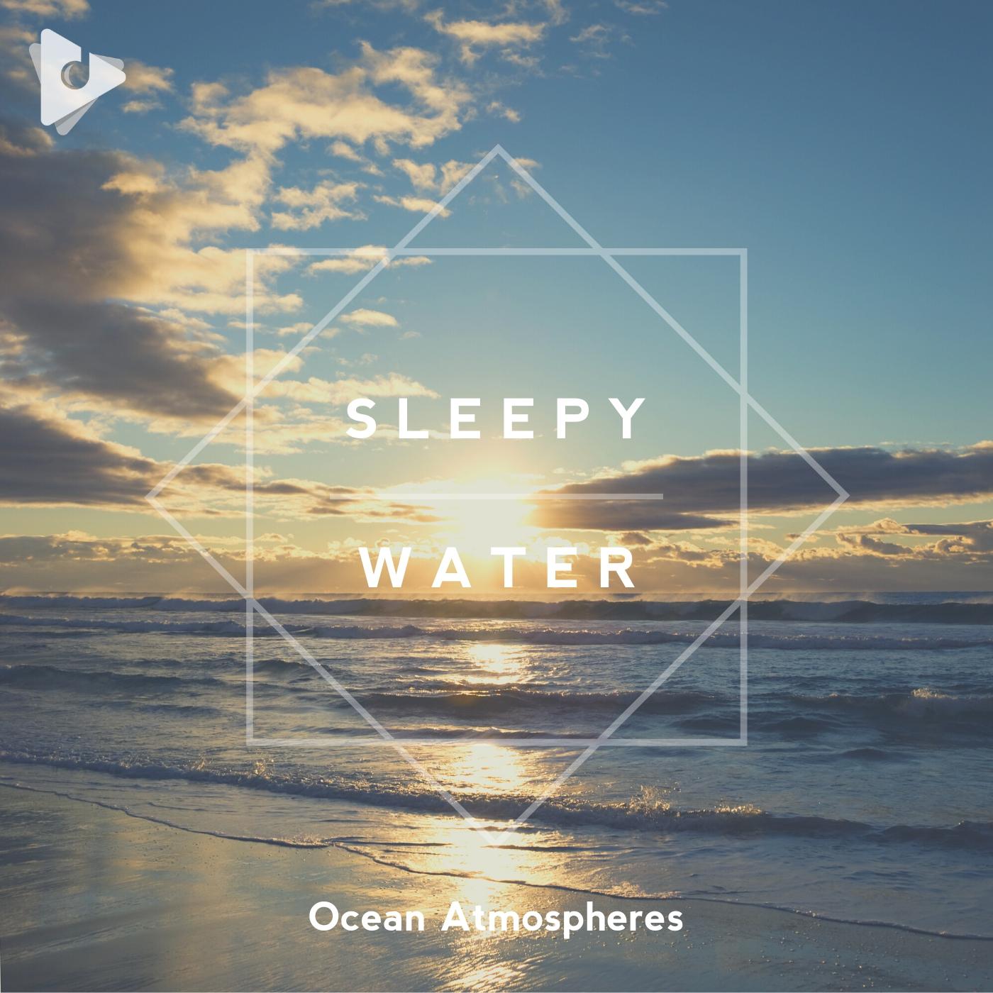 Sleepy Water