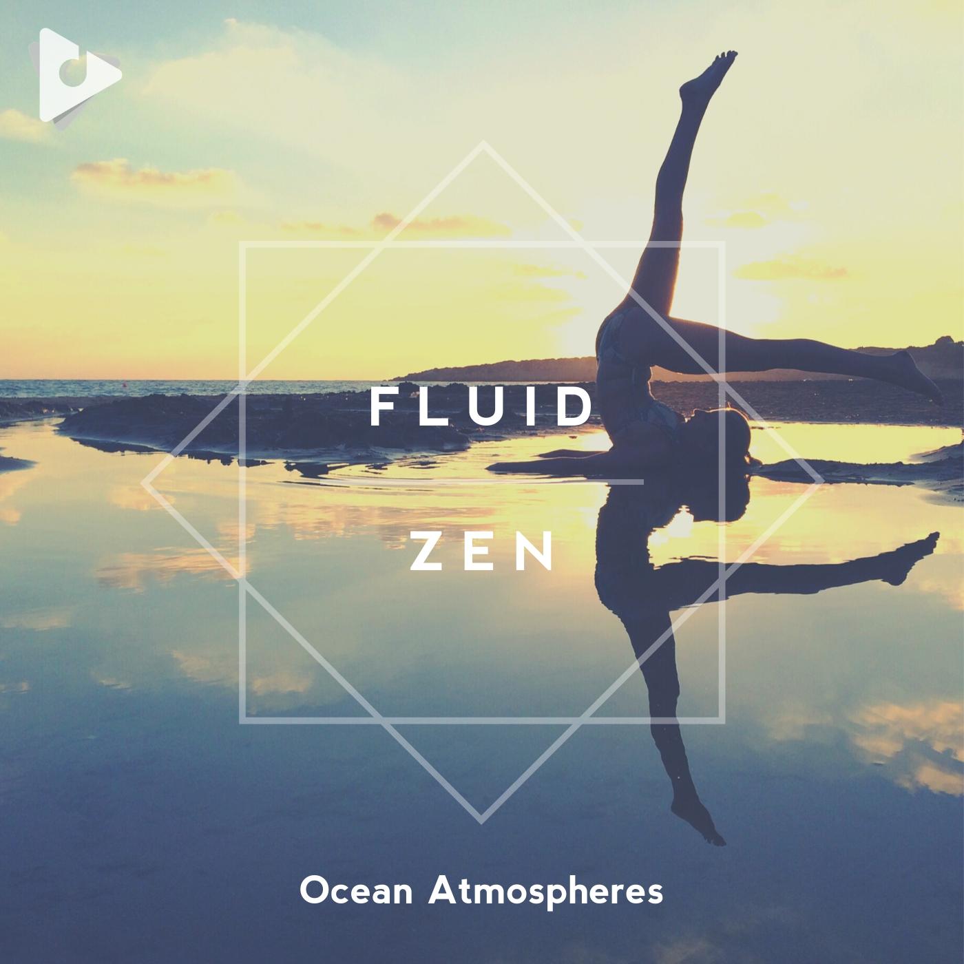 Fluid Zen