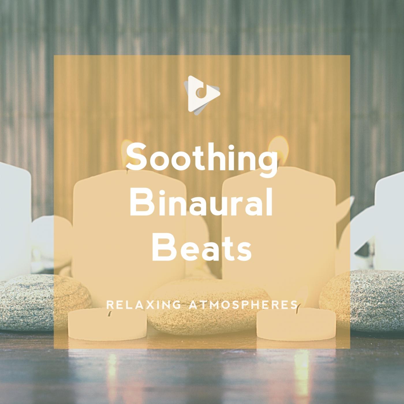 Soothing Binaural Beats
