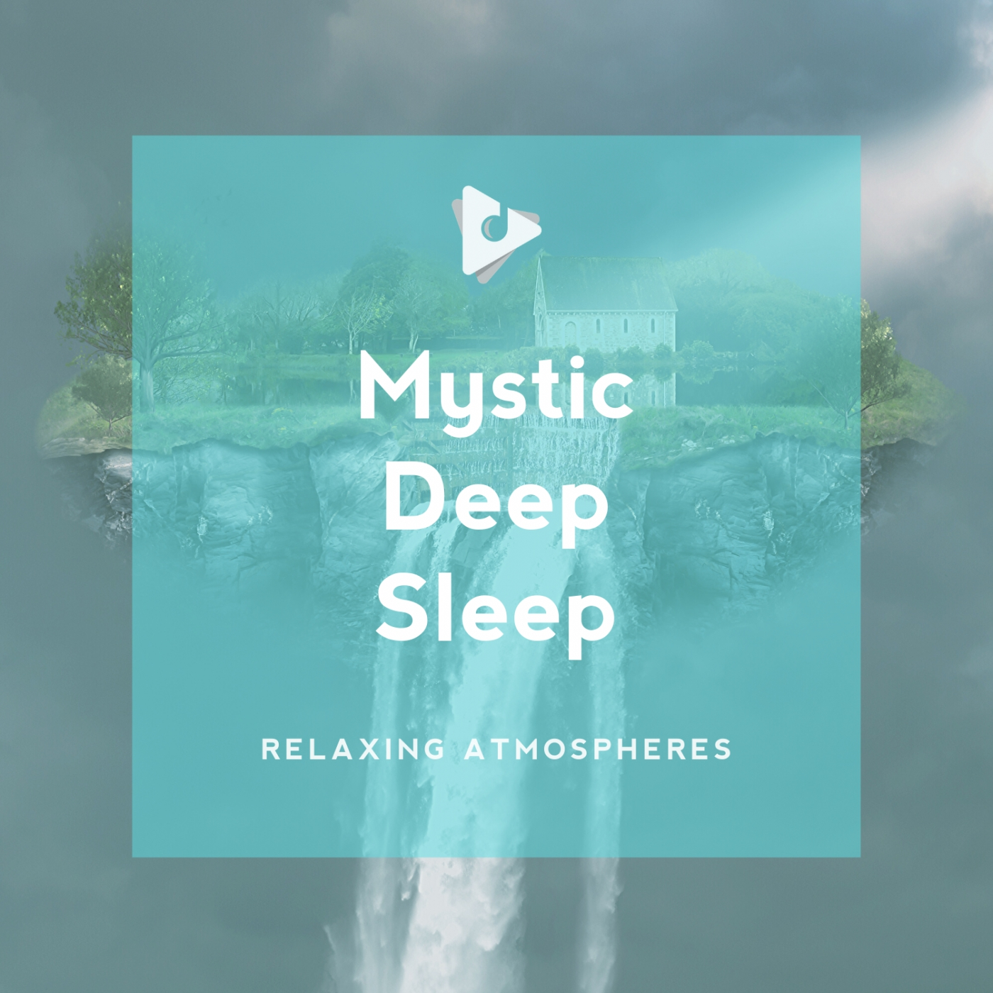 Mystic Deep Sleep