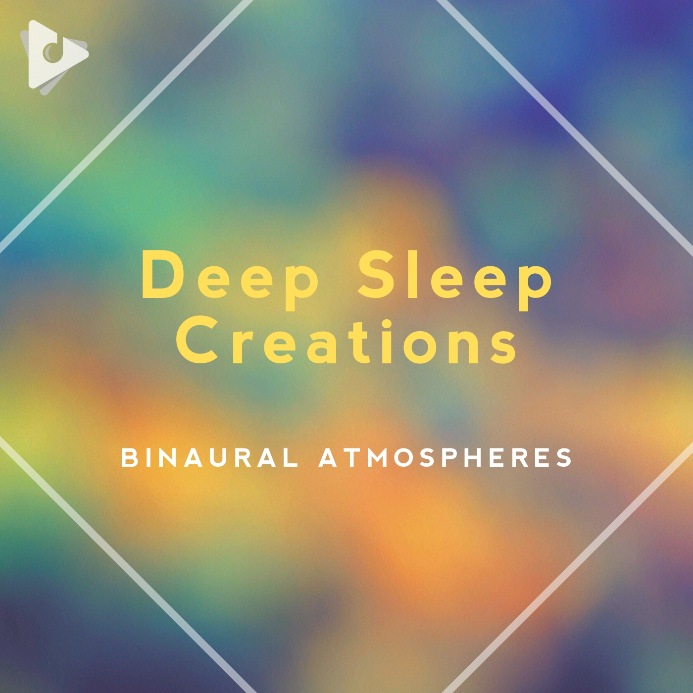Deep Sleep Creations