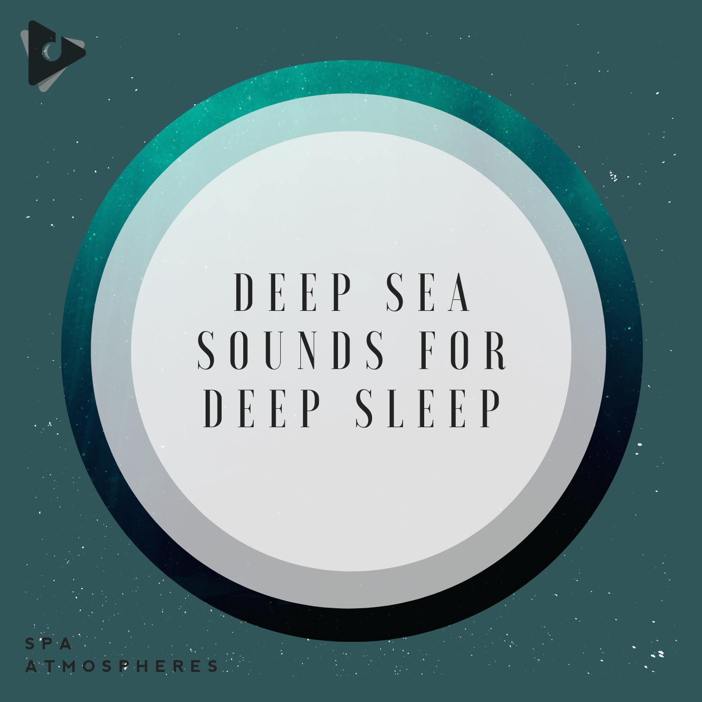 Deep Sea Sounds For Deep Sleep