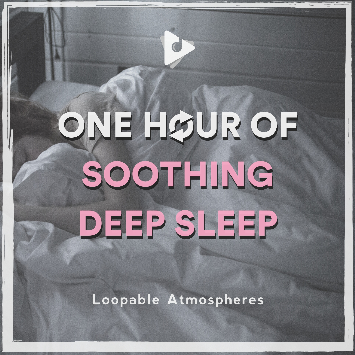1 Hour Of Soothing Deep Sleep