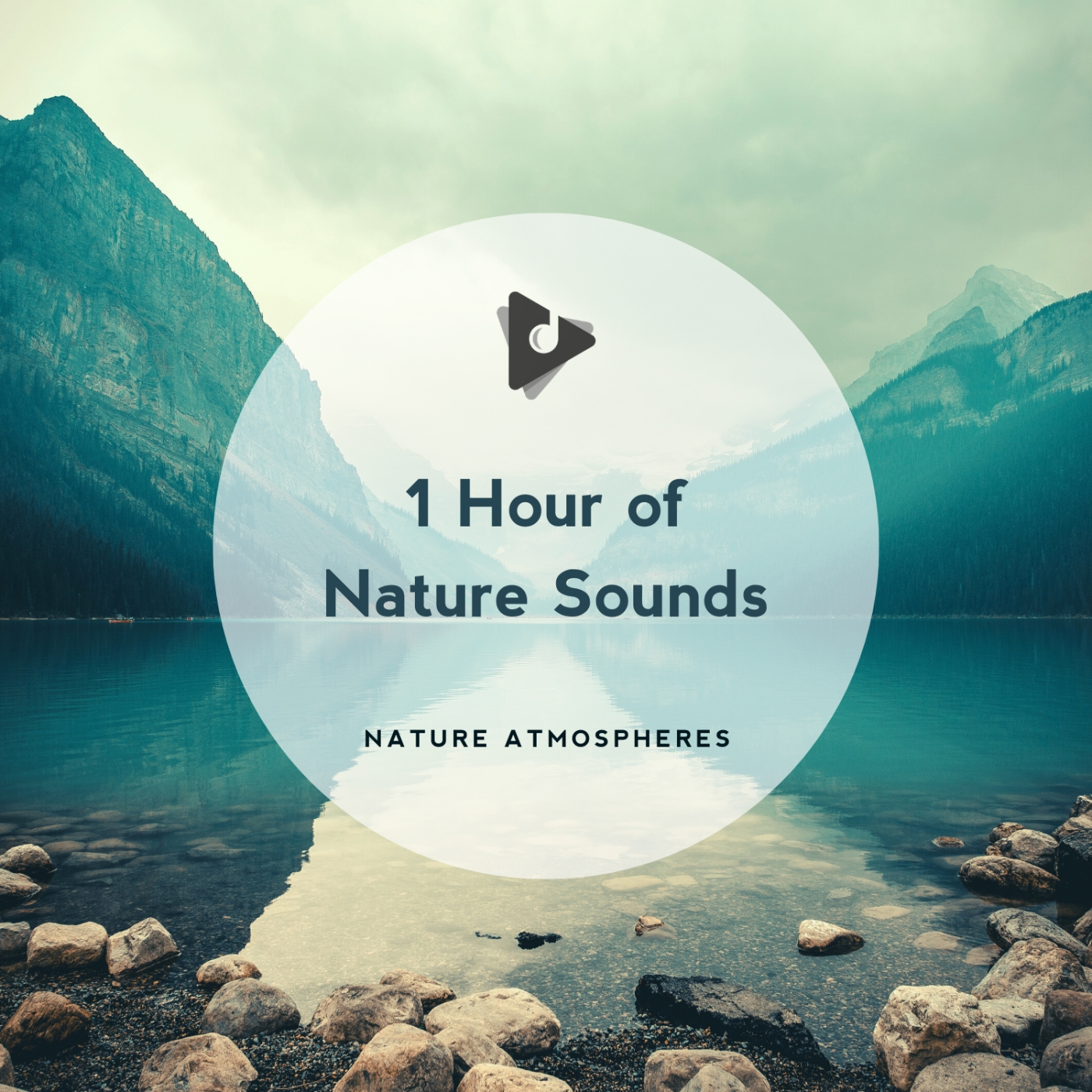 1 Hour of Nature Sounds