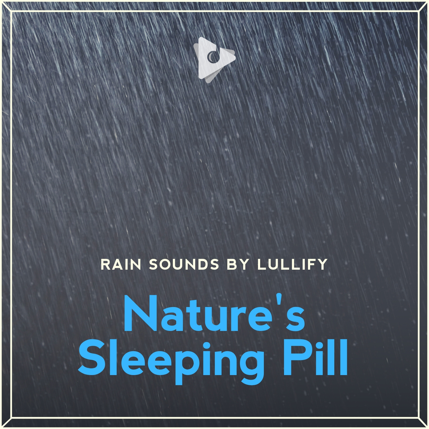 Nature's Sleeping Pill