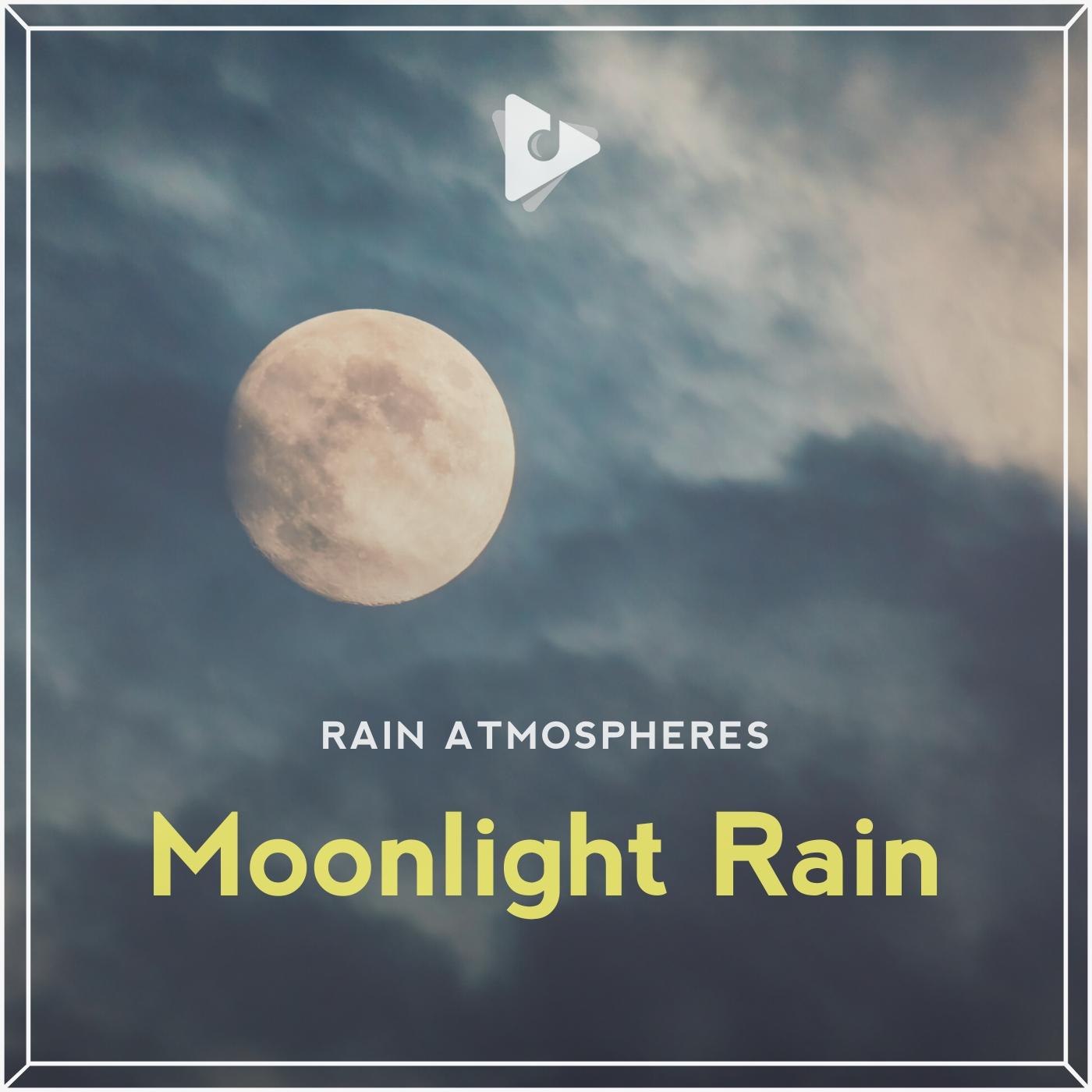 Moonlight Rain