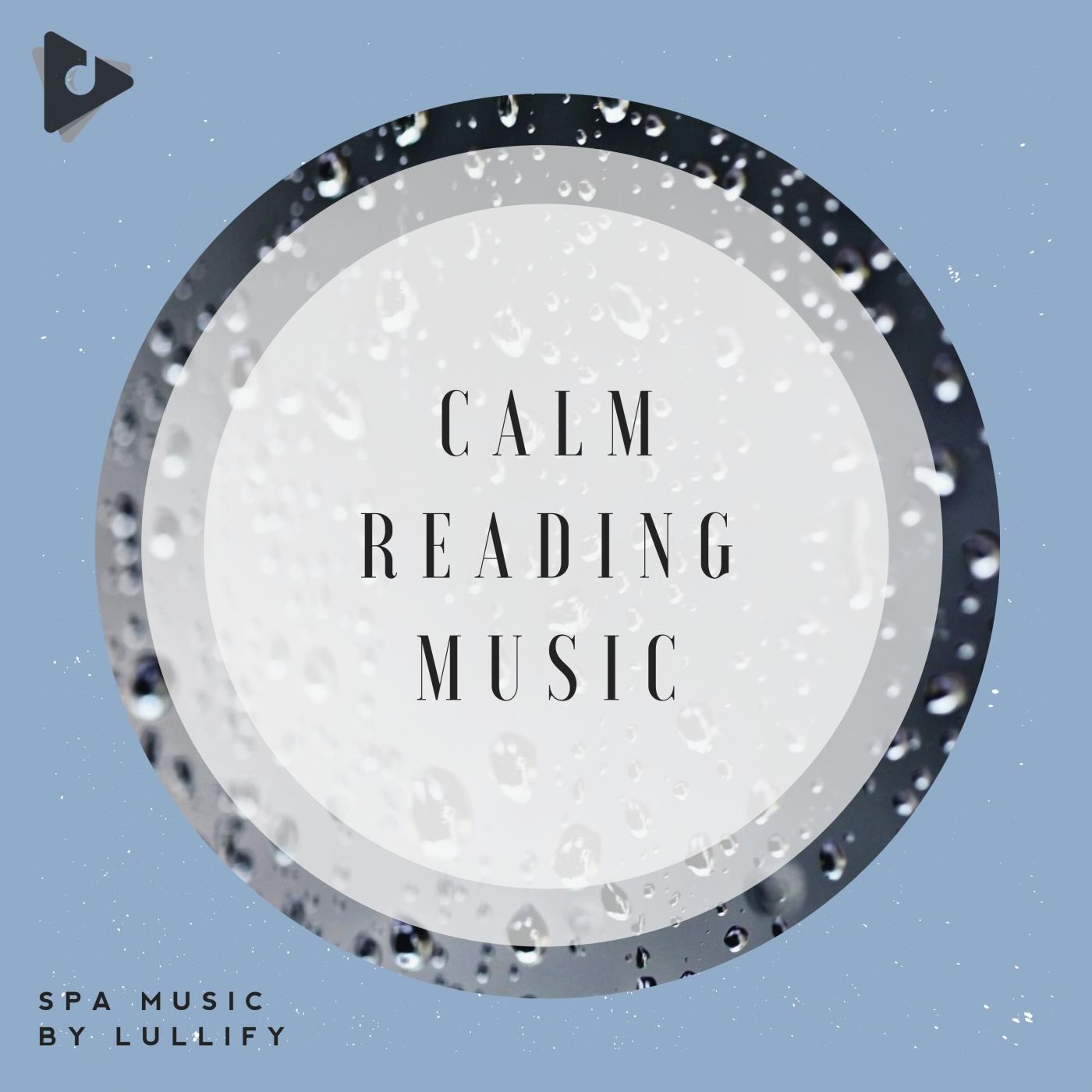 Calm Reading Music
