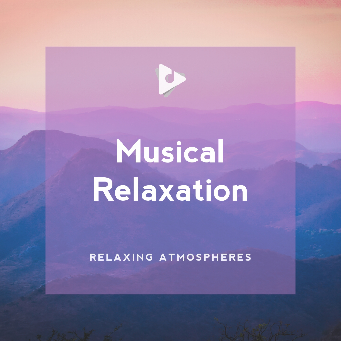 Musical Relaxation