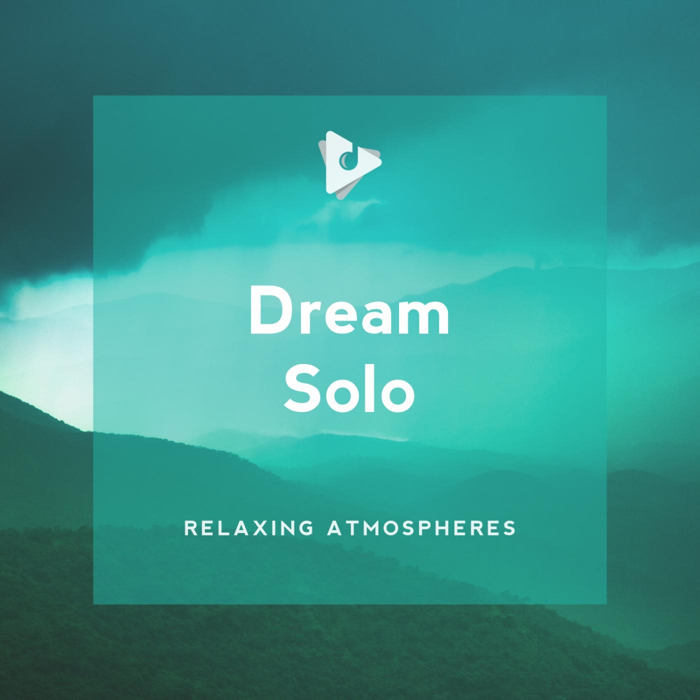 Dream Solo