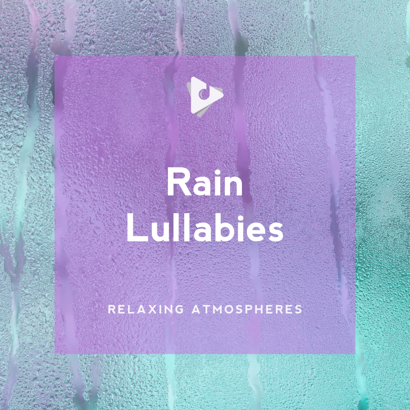Rain Lullabies