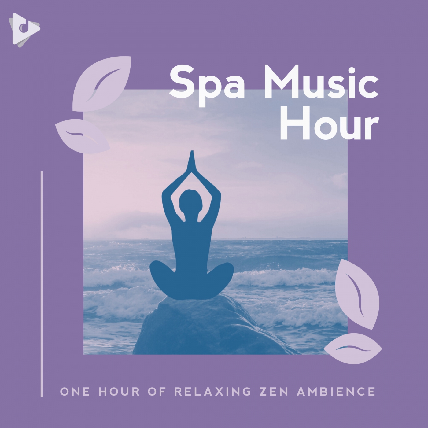 One Hour of Relaxing Zen Ambience