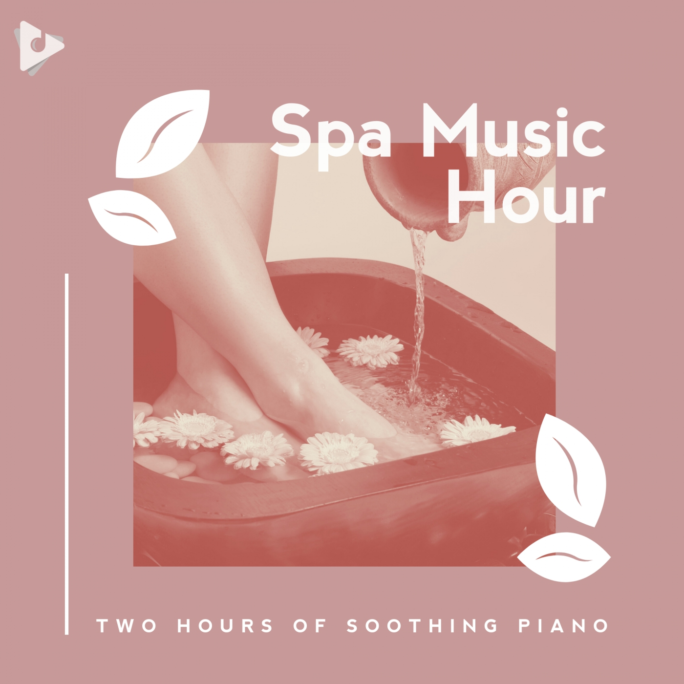 Two Hours of Soothing Piano