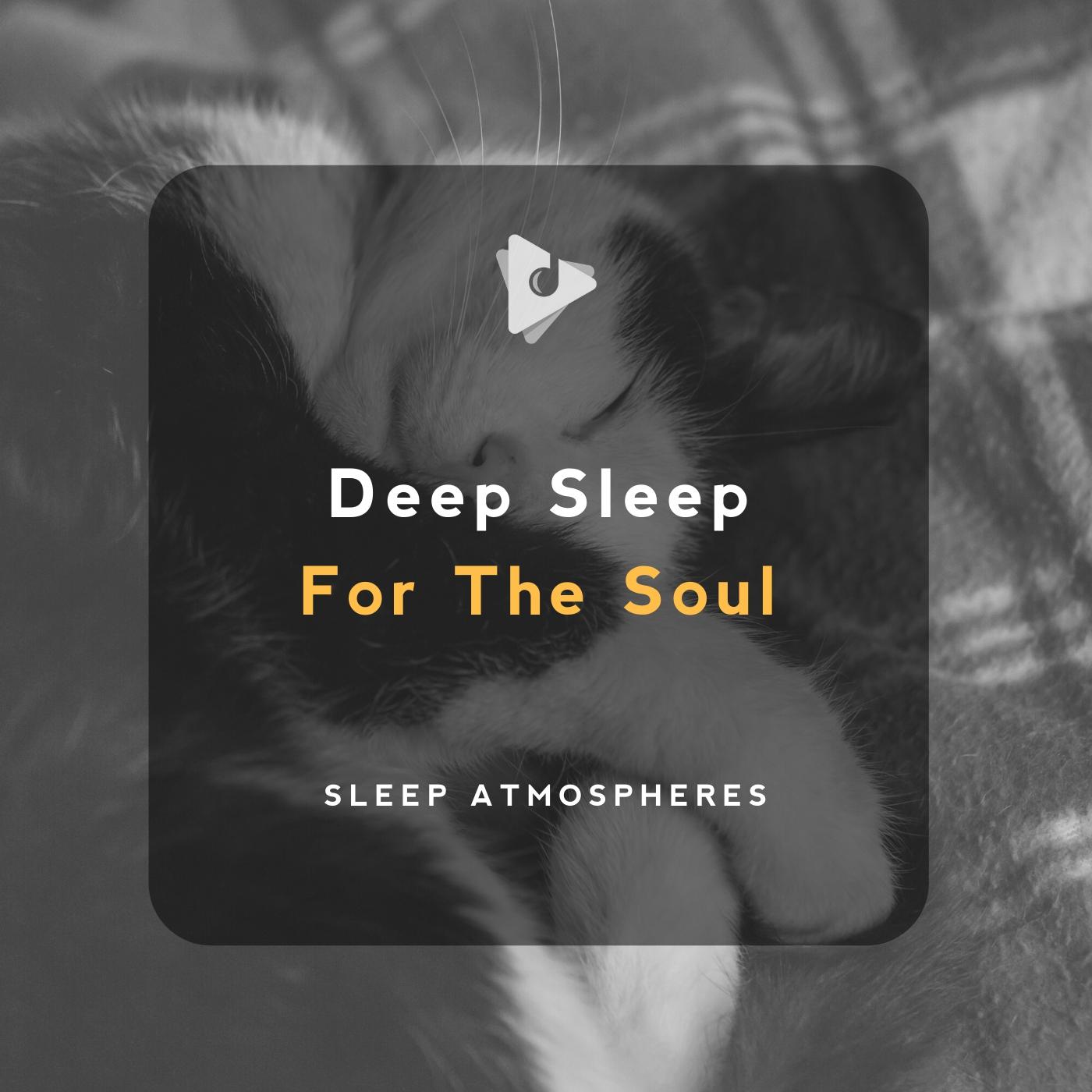 Deep Sleep For The Soul