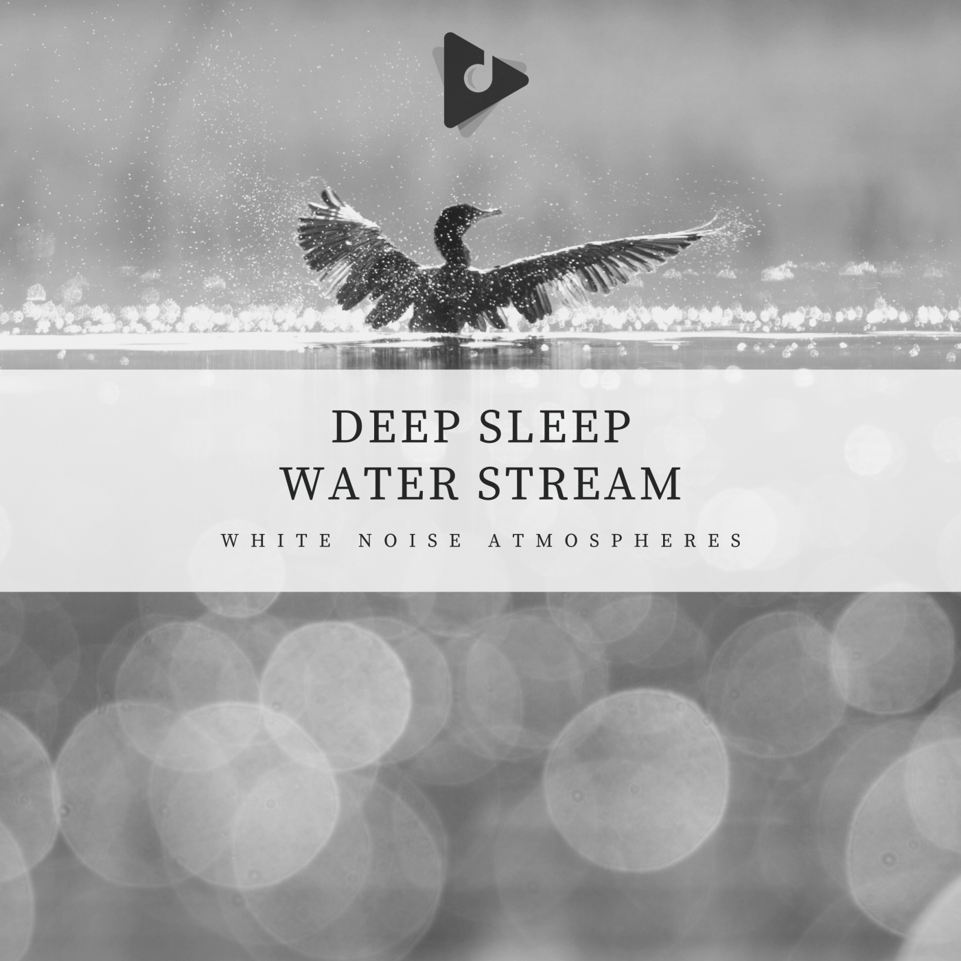Deep Sleep Water Stream