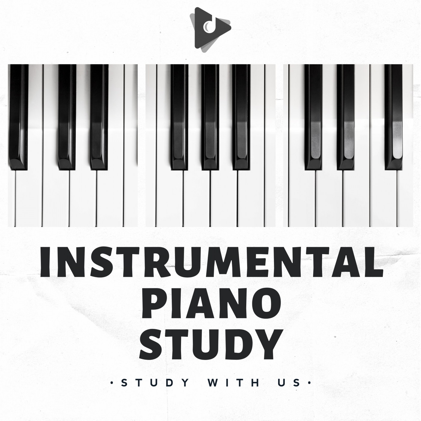 Instrumental Piano Study