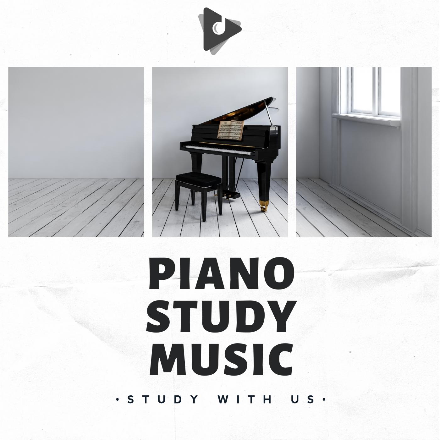 Piano Study Music