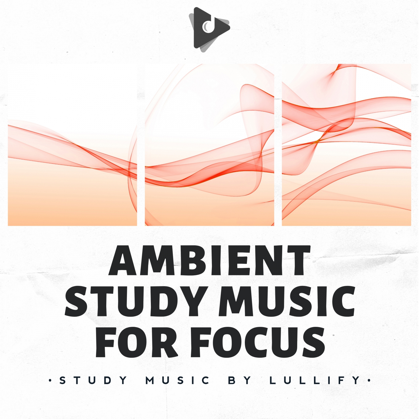 Ambient Study Music for Focus